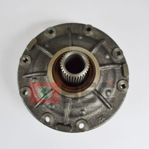 Charging Pump For Toyota Forklift